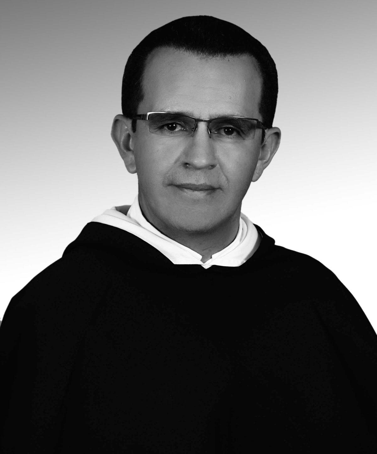 Гектор Маврикий Варгас