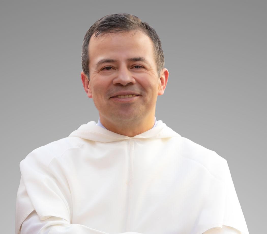 Хорхе Фердинандо Руис