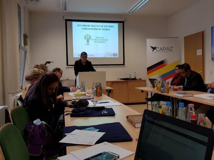 workshops justice peace reconciliation 1