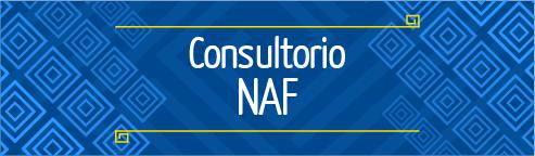 Клиника NAF