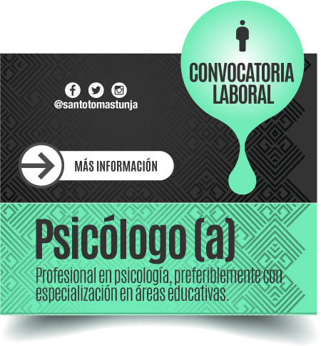 Convocation Psychologist Wellness USTA