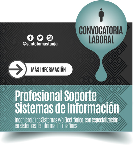Call for information systems