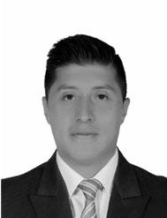 Cristian Vidal Moso Coy