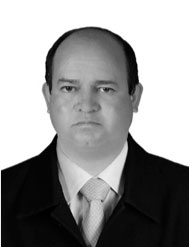 Fabio Hernando Garcia