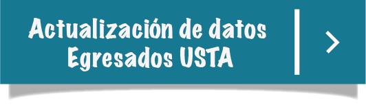 USTA Tunja Button 4
