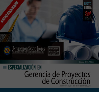 Esp management of construction projects