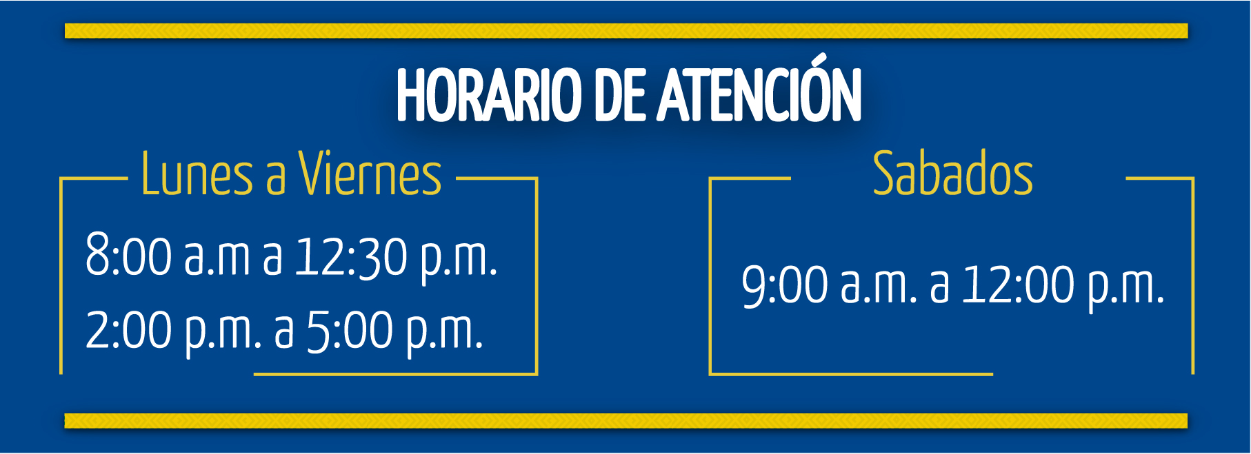 Santo Tomas University Admissions