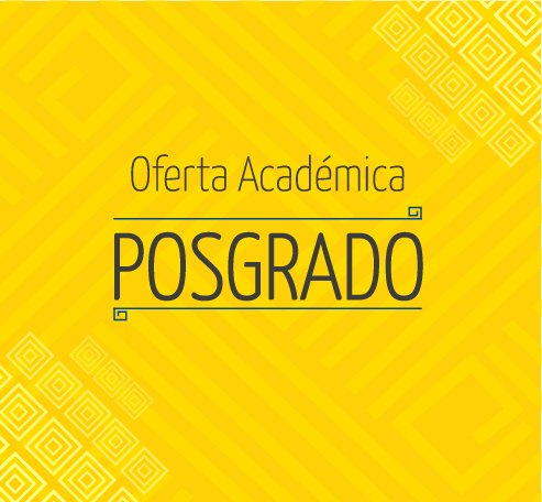 postgraduate educational offer