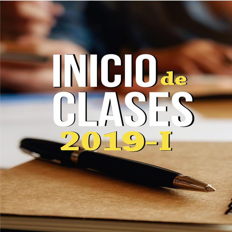 Start class 2019 1 1