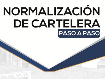 Portfolio normalization