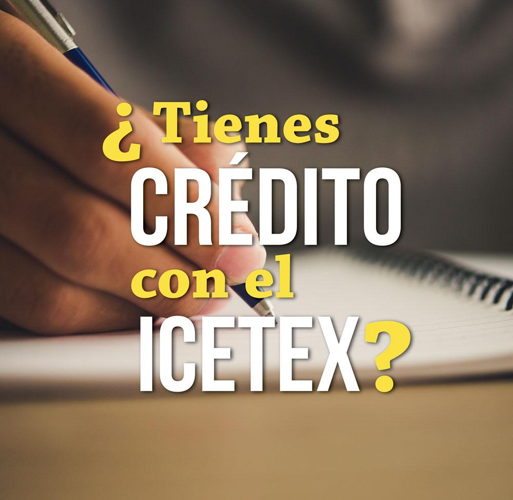 icetex credit usta tunja