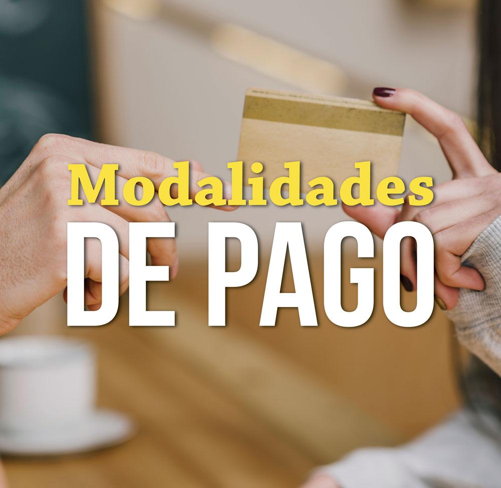 payment modalities usta