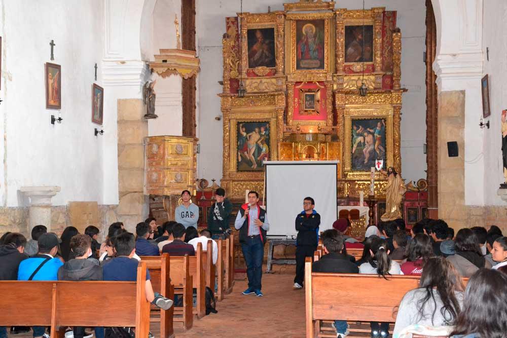Convento_Santo_Ecce_Homo