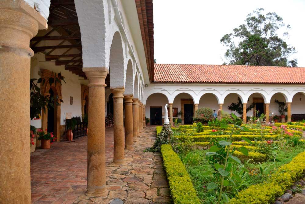 Convento_Santo_Ecce_Homo_1