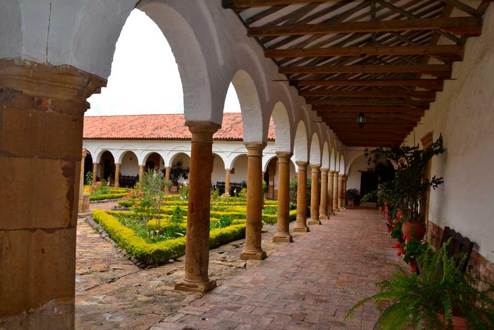 Convento_Santo_Ecce_Homo_10
