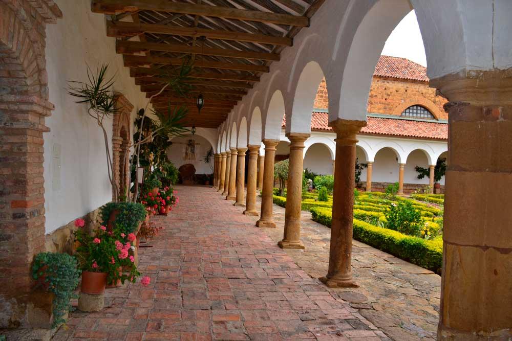 Convento_Santo_Ecce_Homo_11