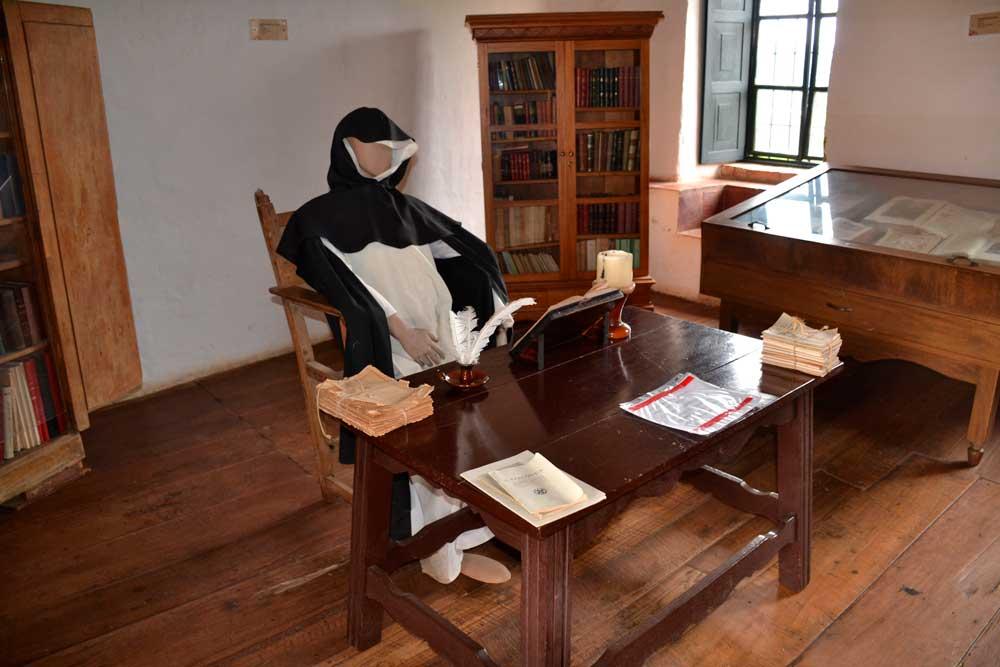 Convento_Santo_Ecce_Homo_13