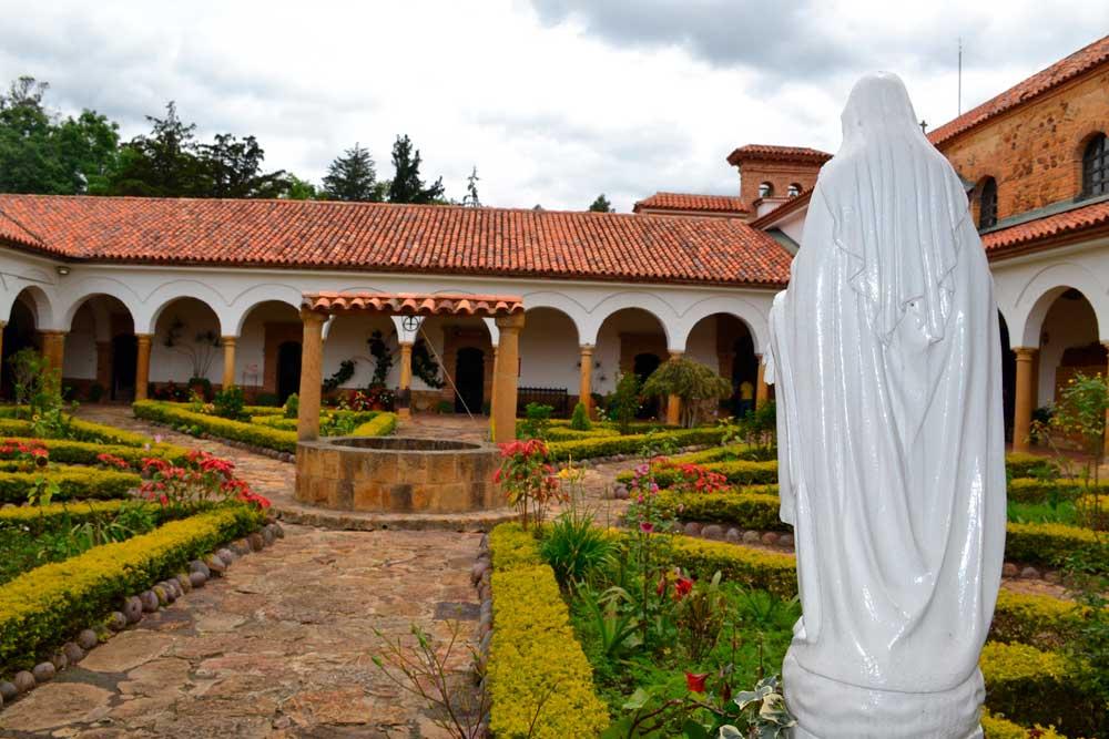 Convento_Santo_Ecce_Homo_14
