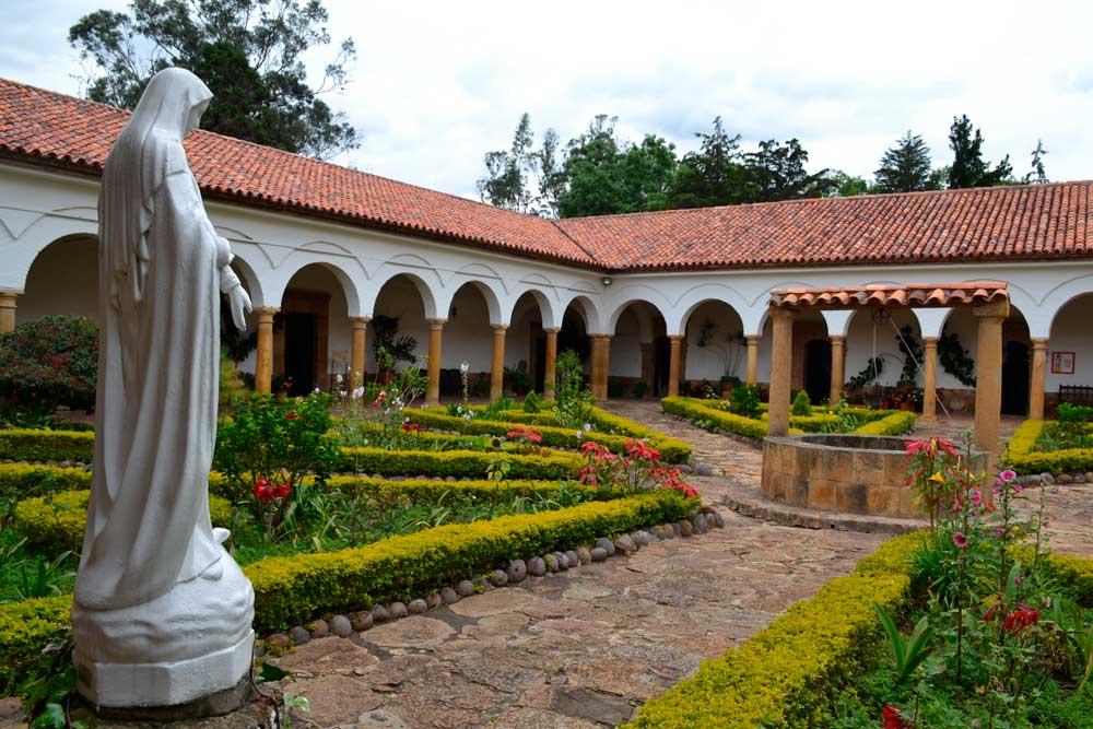 Convento_Santo_Ecce_Homo_15
