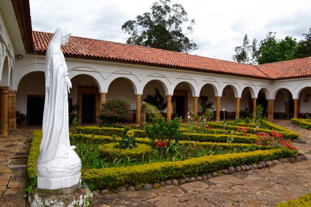 Convento_Santo_Ecce_Homo_16