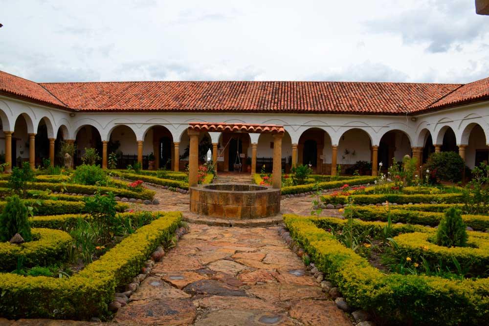 Convento_Santo_Ecce_Homo_17
