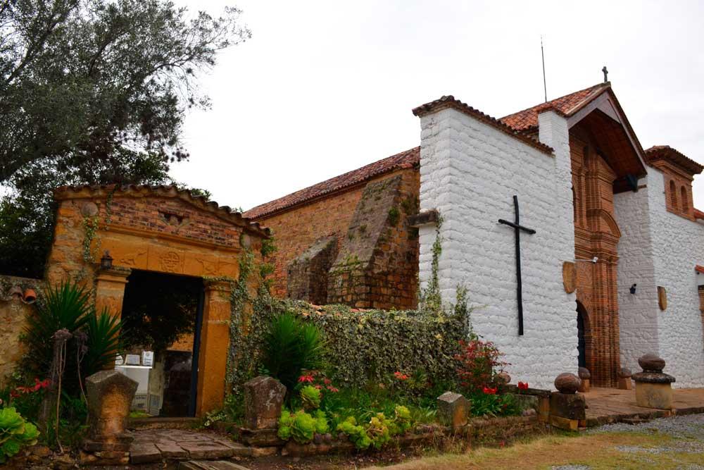 Convento_Santo_Ecce_Homo_2