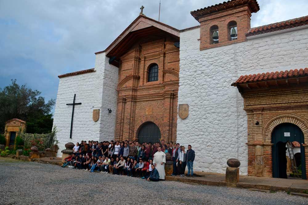 Convento_Santo_Ecce_Homo_20