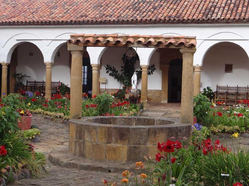 Convento_Santo_Ecce_Homo_21