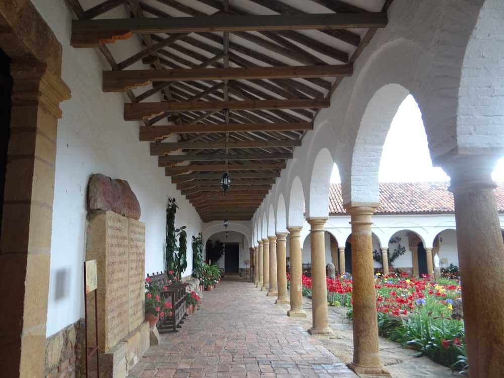 Convento_Santo_Ecce_Homo_22