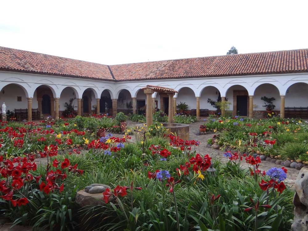 Convento_Santo_Ecce_Homo_23
