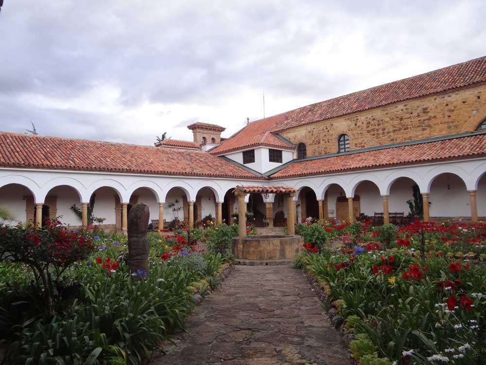 Convento_Santo_Ecce_Homo_24