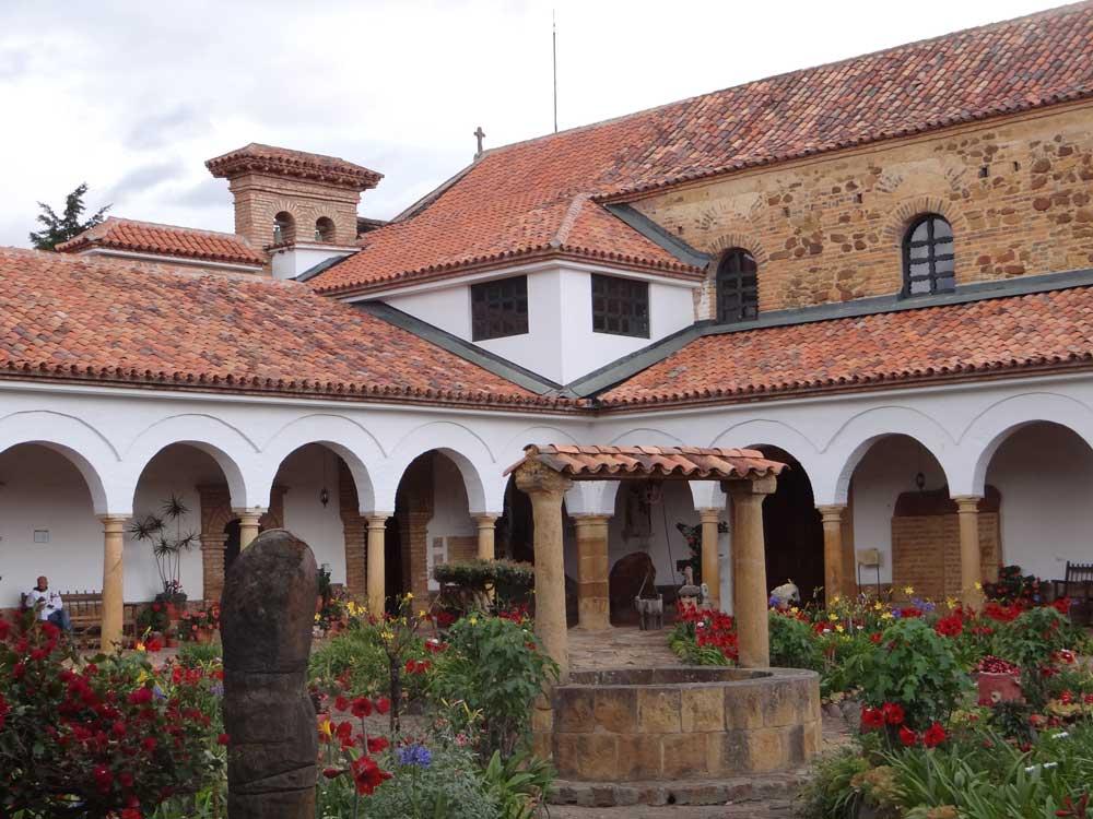 Convento_Santo_Ecce_Homo_25