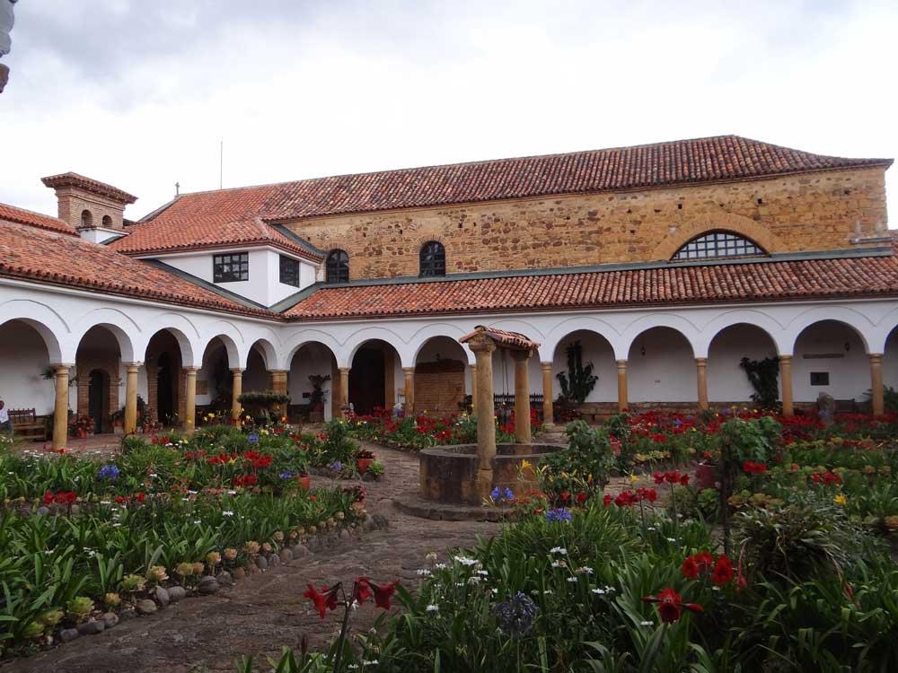 Convento_Santo_Ecce_Homo_26
