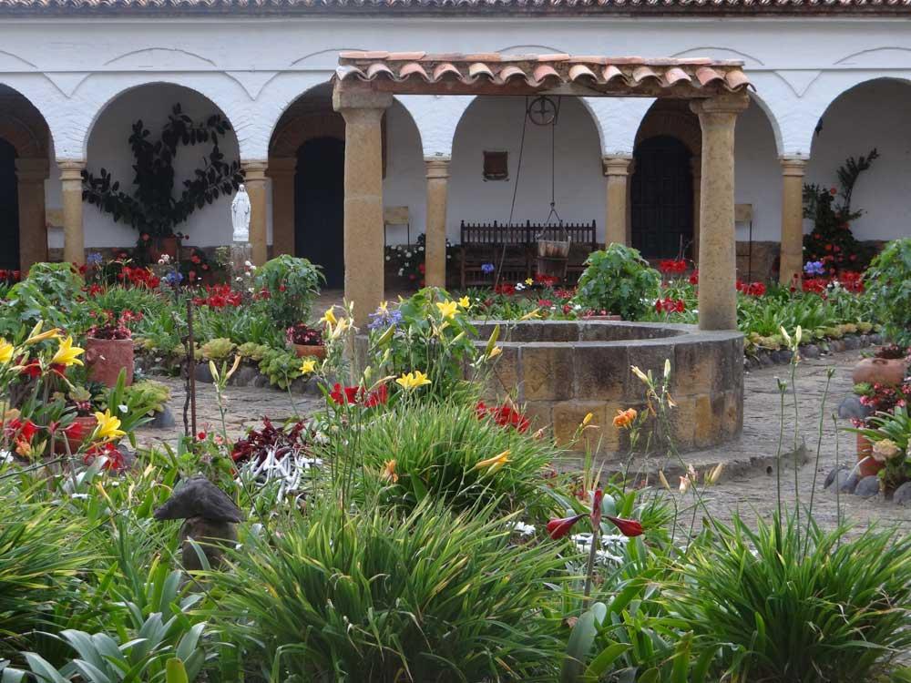 Convento_Santo_Ecce_Homo_27
