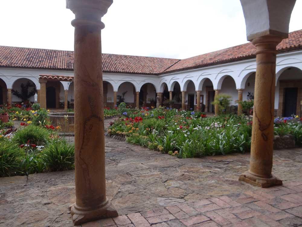 Convento_Santo_Ecce_Homo_28