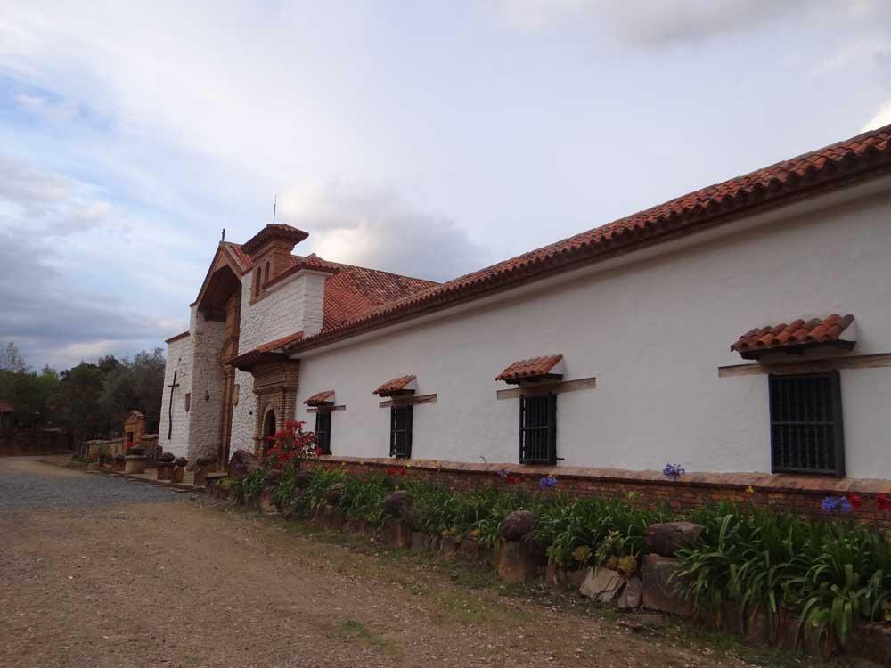 Convento_Santo_Ecce_Homo_29