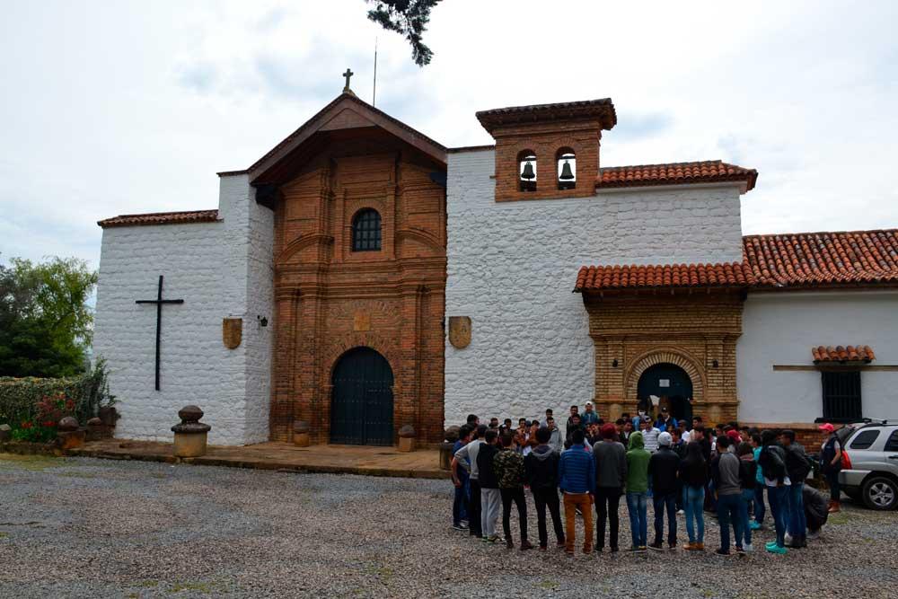 Convento_Santo_Ecce_Homo_3