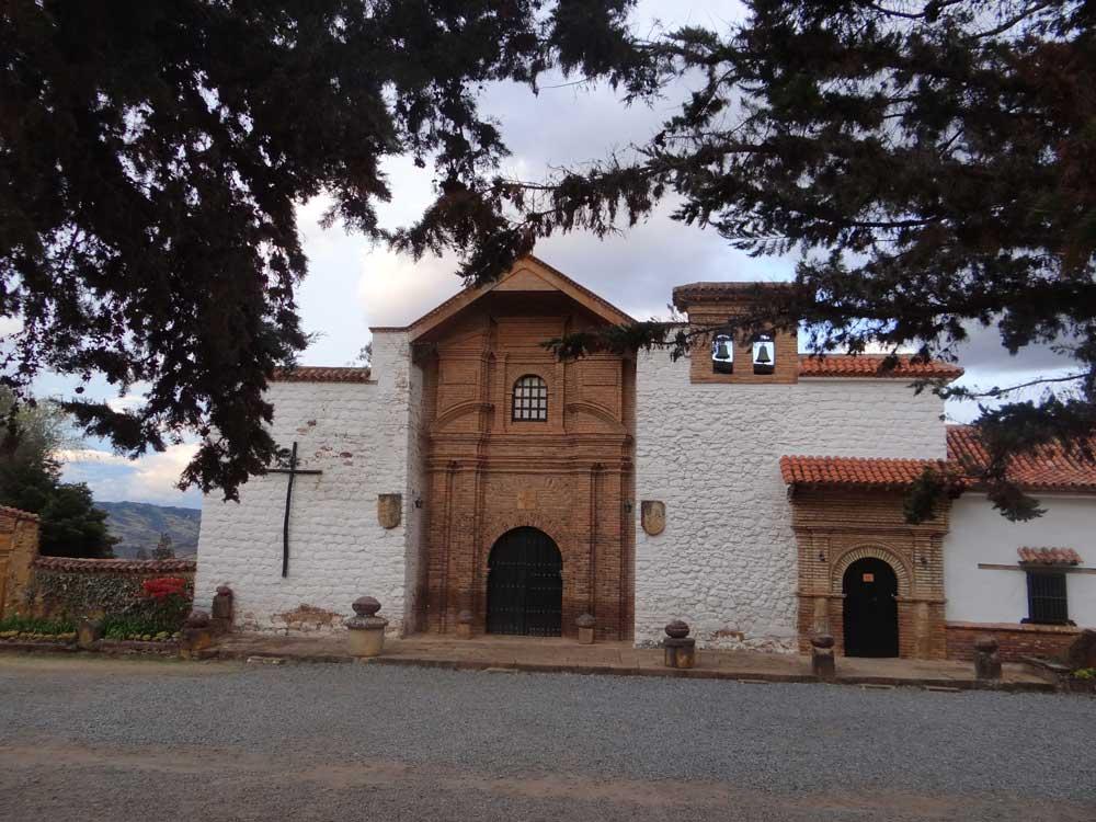 Convento_Santo_Ecce_Homo_30