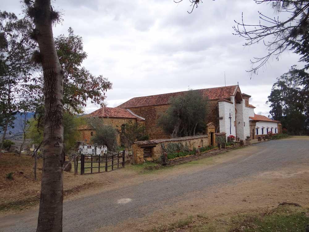Convento_Santo_Ecce_Homo_31
