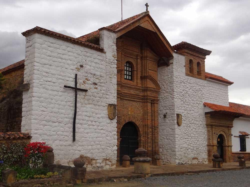 Convento_Santo_Ecce_Homo_32