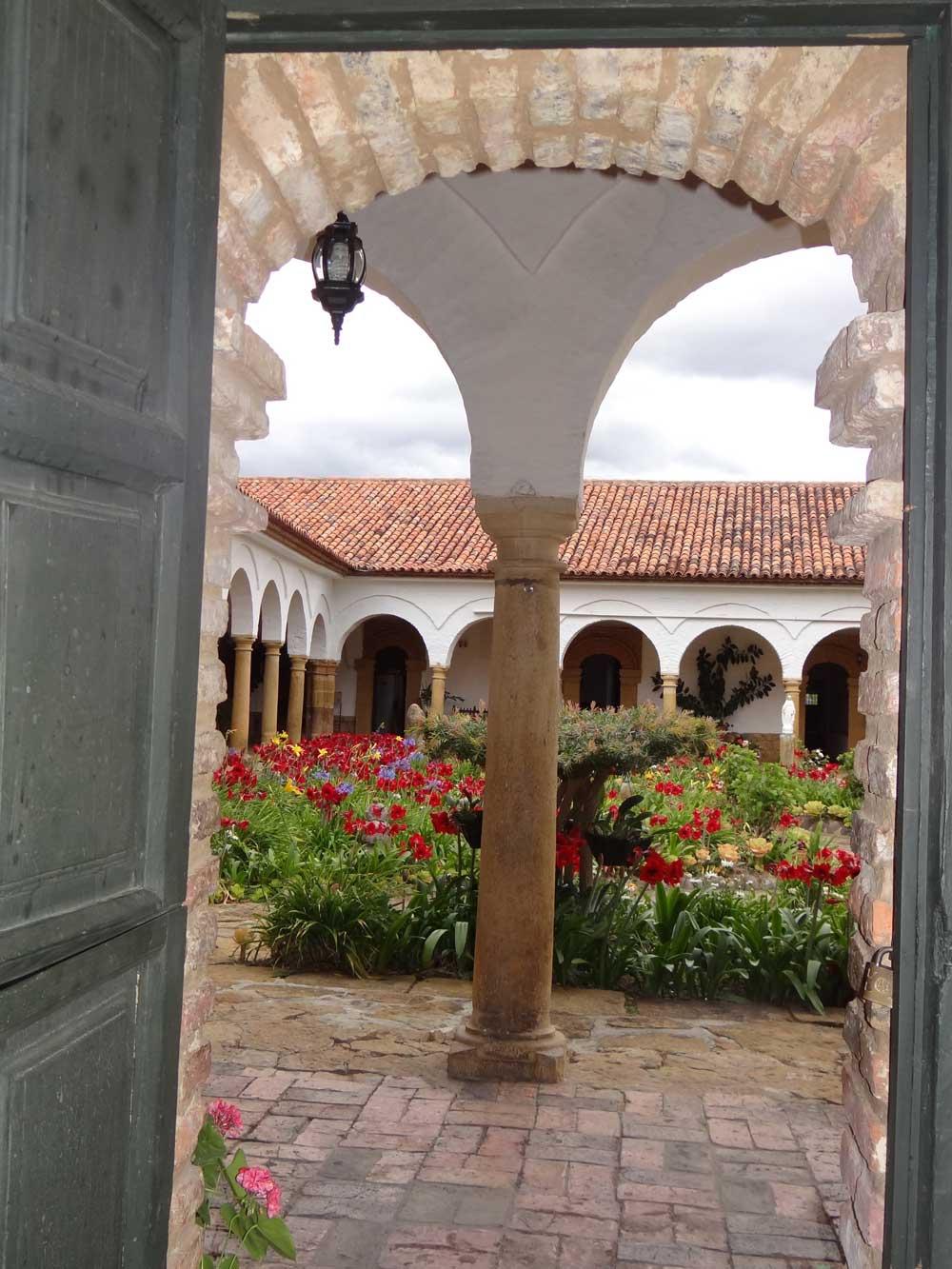 Convento_Santo_Ecce_Homo_33