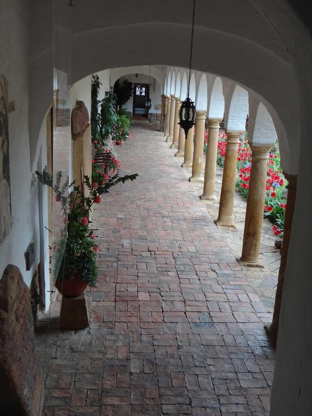 Convento_Santo_Ecce_Homo_34