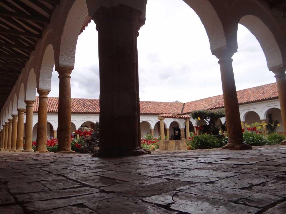 Convento_Santo_Ecce_Homo_35