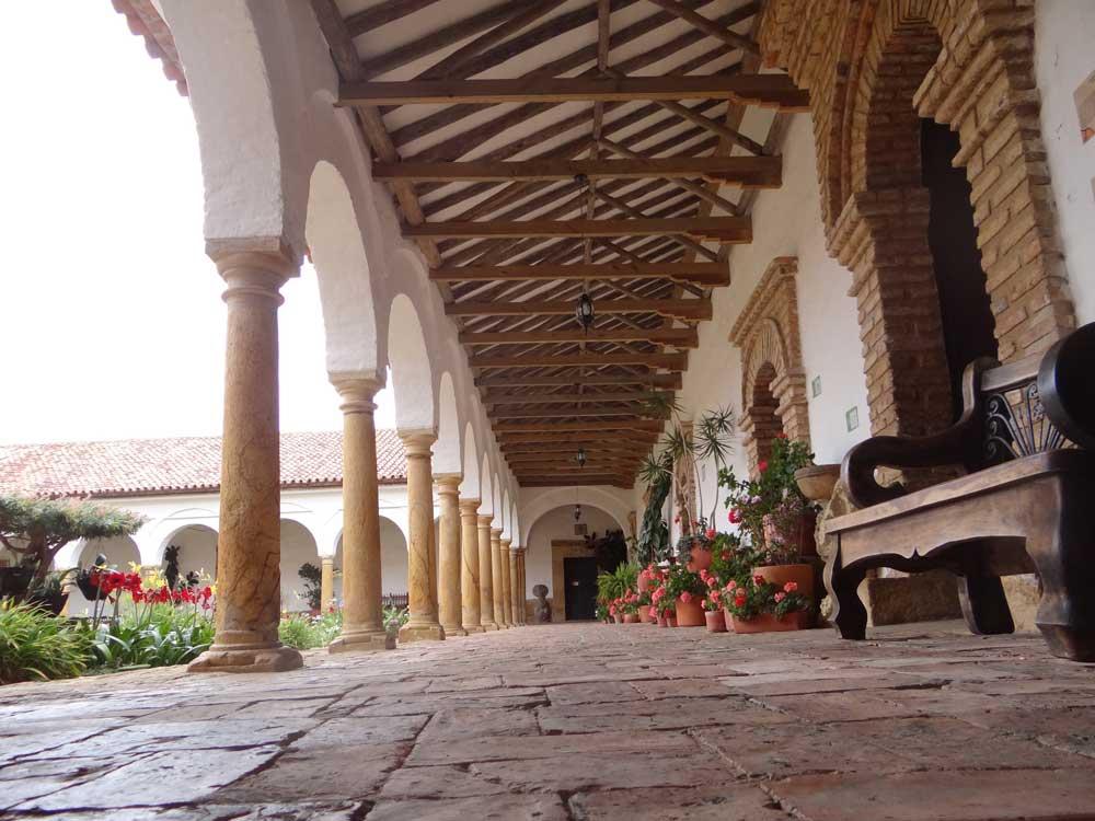Convento_Santo_Ecce_Homo_36