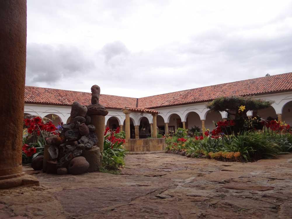 Convento_Santo_Ecce_Homo_37