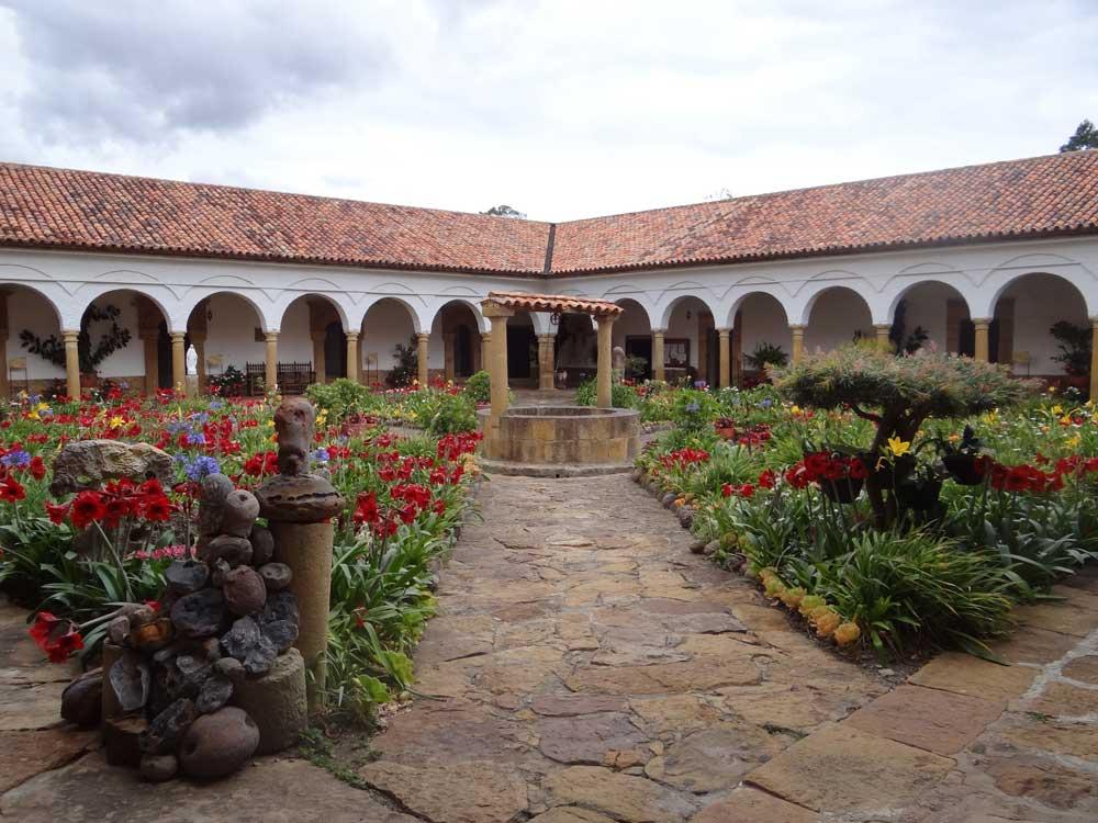 Convento_Santo_Ecce_Homo_38