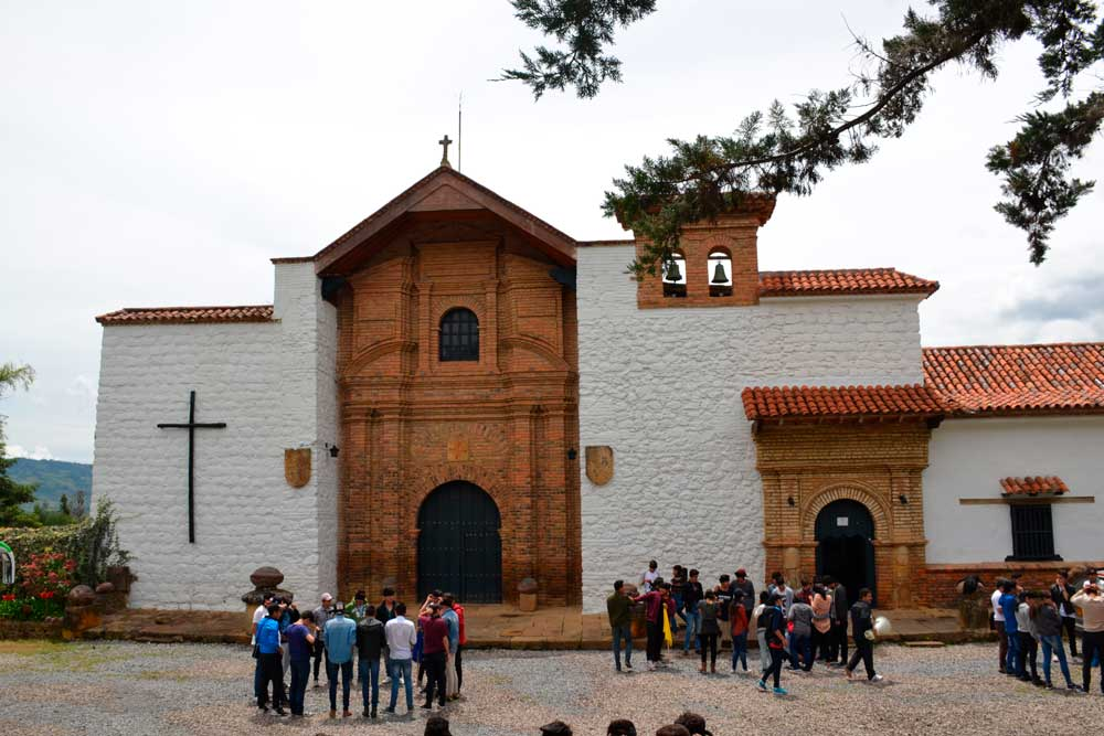 Convento_Santo_Ecce_Homo_4