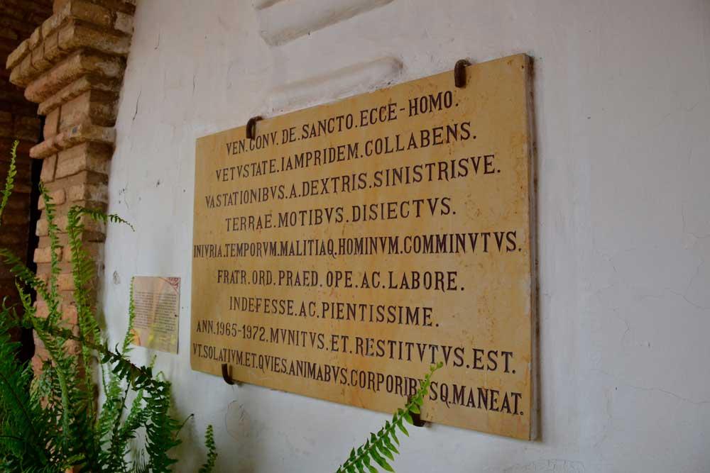 Convento_Santo_Ecce_Homo_7