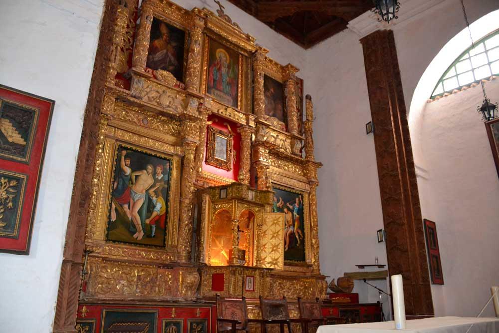 Convento_Santo_Ecce_Homo_8