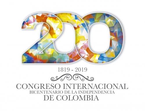 Мы будем частью двухсотлетнего международного конгресса